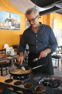 Indulge in Authentic Italian Cuisine at Coppola, Horizon Hills