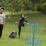 Disc Golf Malaysia presents Beasts Unchained