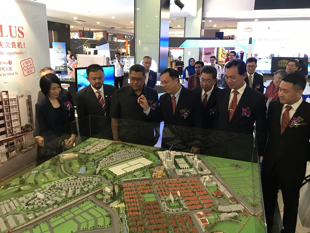 REHDA Johor Urges State Government to Review Policies