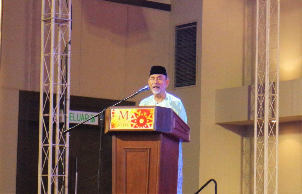 M Suites Hotel Johor Bahru Brought Joy to More Than 400 Children