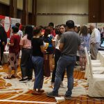 20 International Institutions Showcased Their Options at the Private and International School Fair 2019