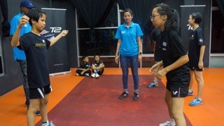 T2 Diamond Table Tennis League Grand Slam Returns To Malaysia For It's Second Edition