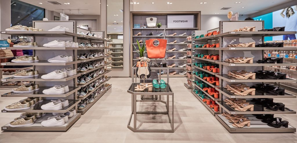 Marks & Spencer Welcomes Customers to New Boutique Store in Mid Valley Southkey