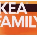A Full Day of Family Fun in IKEA without Breaking the Bank
