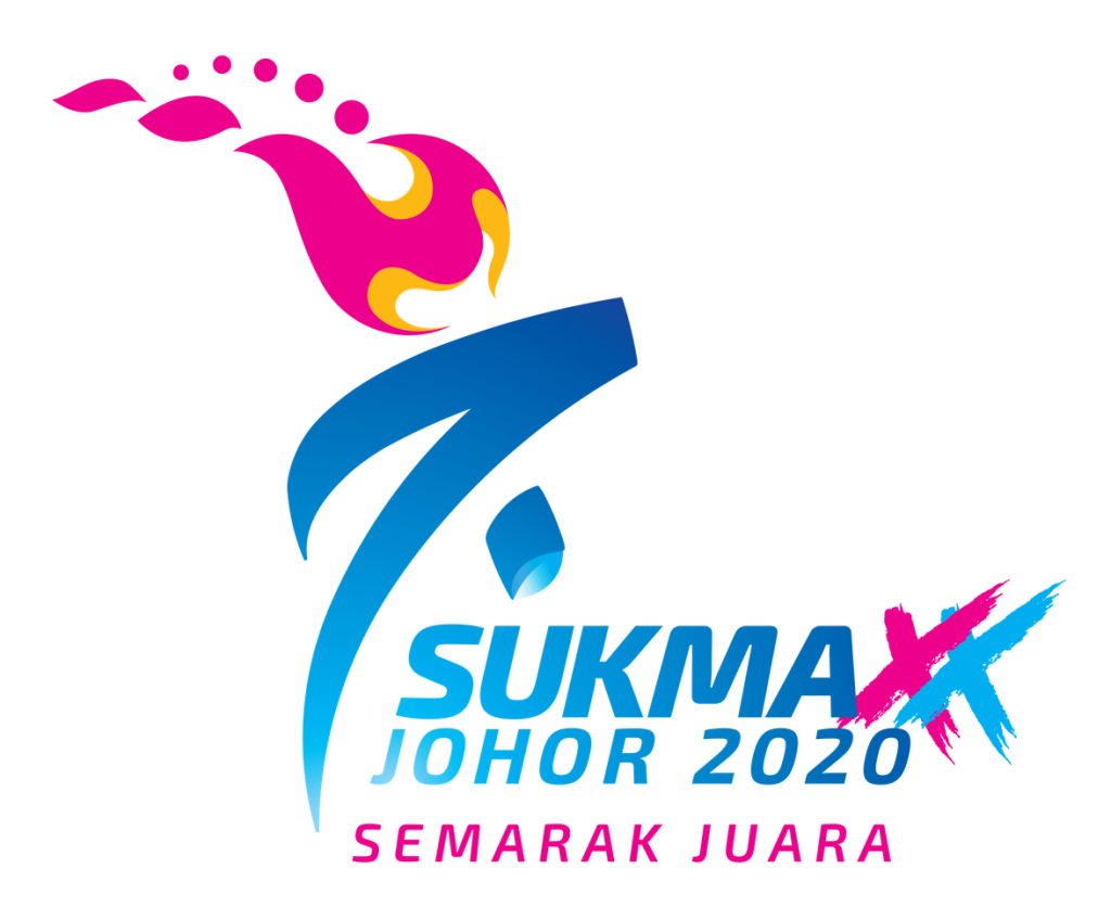 SUKMA XX Soon To Take Over Johor in 2020