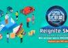 Reignite SMEs