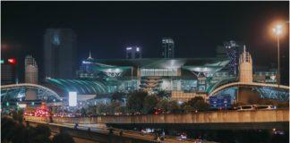 Singapore-Johor Bahru