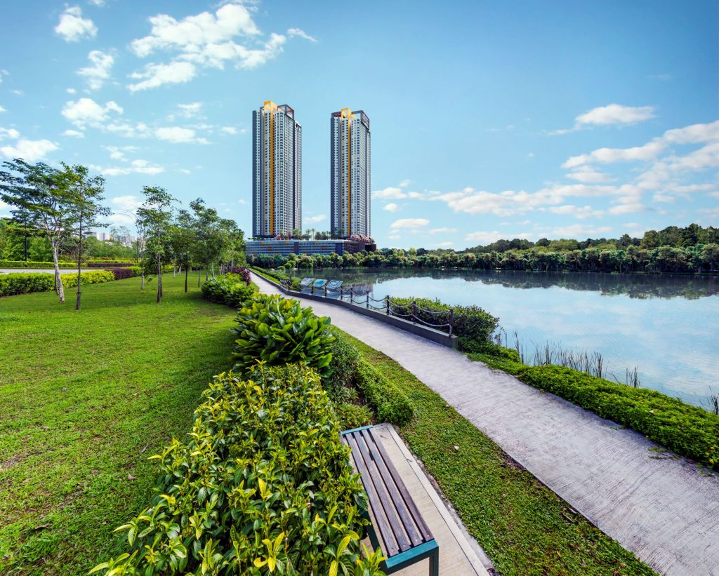 Property Purchasers Snap Up RM200 Million Worth of Properties over the MCO Period