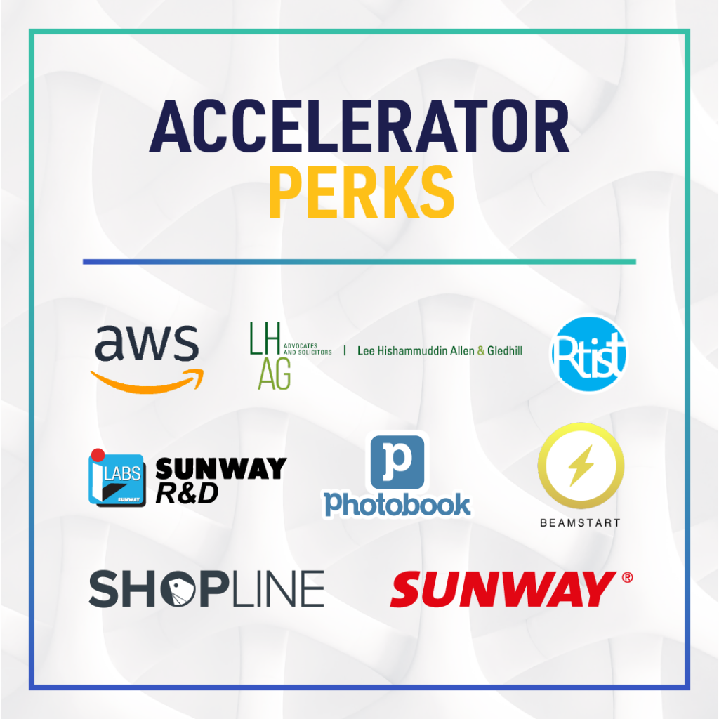 Sunway iLabs Launches New Super Accelerator Programme