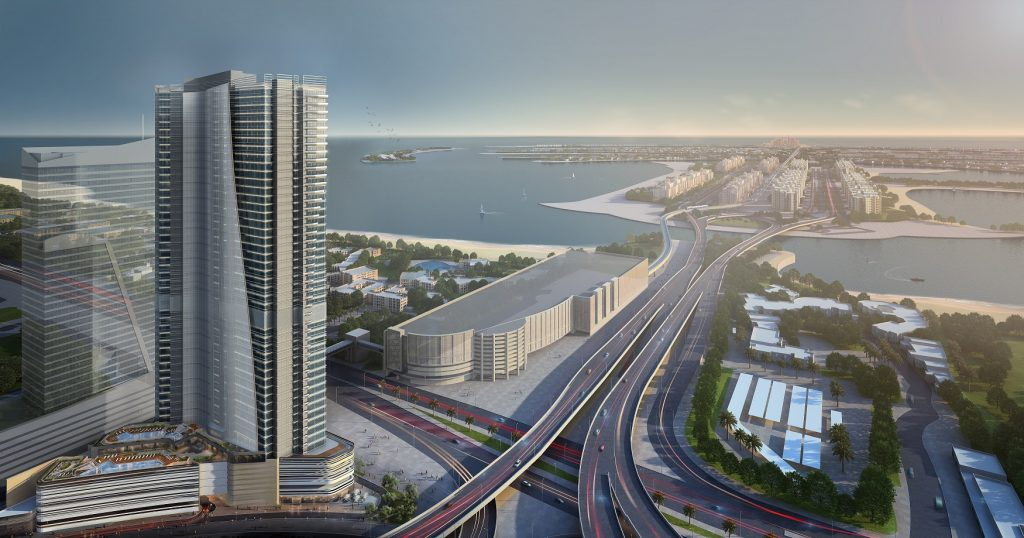 Avani Hotels & Resorts Confirms Plans to Proceed with Projects in the Pipeline, Signalling Confidence in Travel Industry's Future
