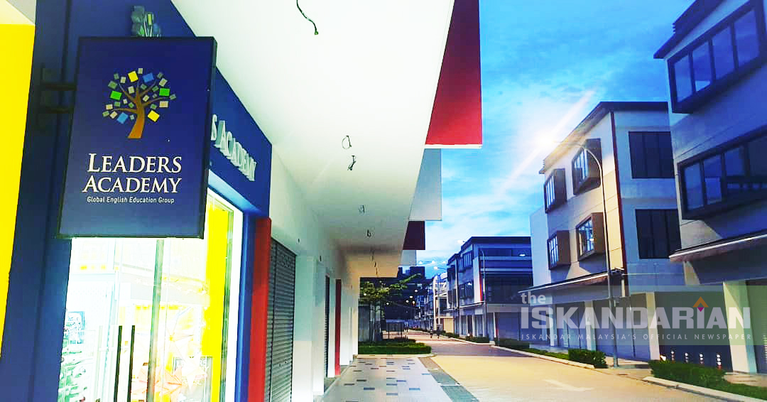 What Makes Sunway Emerald Boulevard 88 a Vibrant Commercial and Lifestyle Hub