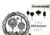 Happy Mid-Autumn Festival 2020