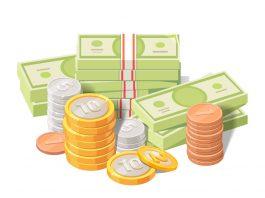 Land Tax Rebate / Repayment