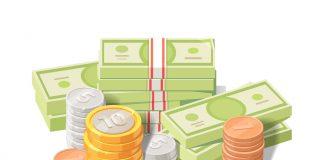 Land Tax Rebate