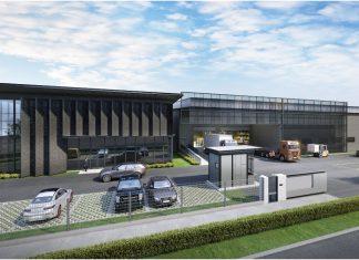 i-Park@Senai Airport City