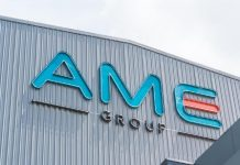 AME Elite Consortium Bhd