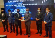 Johor Human Programme