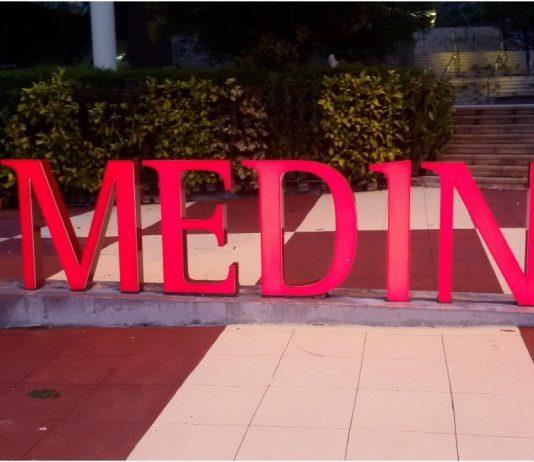 Johor Digital Hub