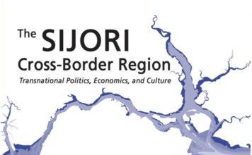 Johor economic