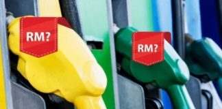 The weekly fuel pricing mechanism was reintroduced on 5th January last year under the APM.