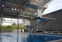 Johor Sports