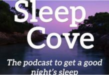 Sleep Cove